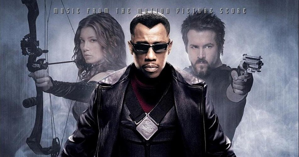 blade 3 trinity full movie in hindi download