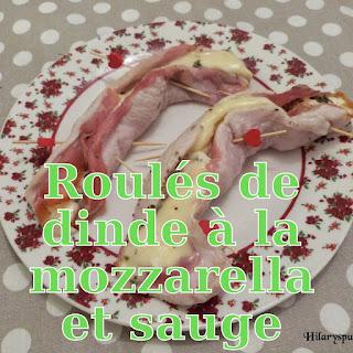 http://danslacuisinedhilary.blogspot.fr/2013/11/roule-de-dinde-la-mozzarella-et-la.html