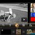 6 Daftar Aplikasi Pengedit Video Untuk Android Terbaik