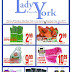 Lady York Foods Flyer February 6 - 12, 2017