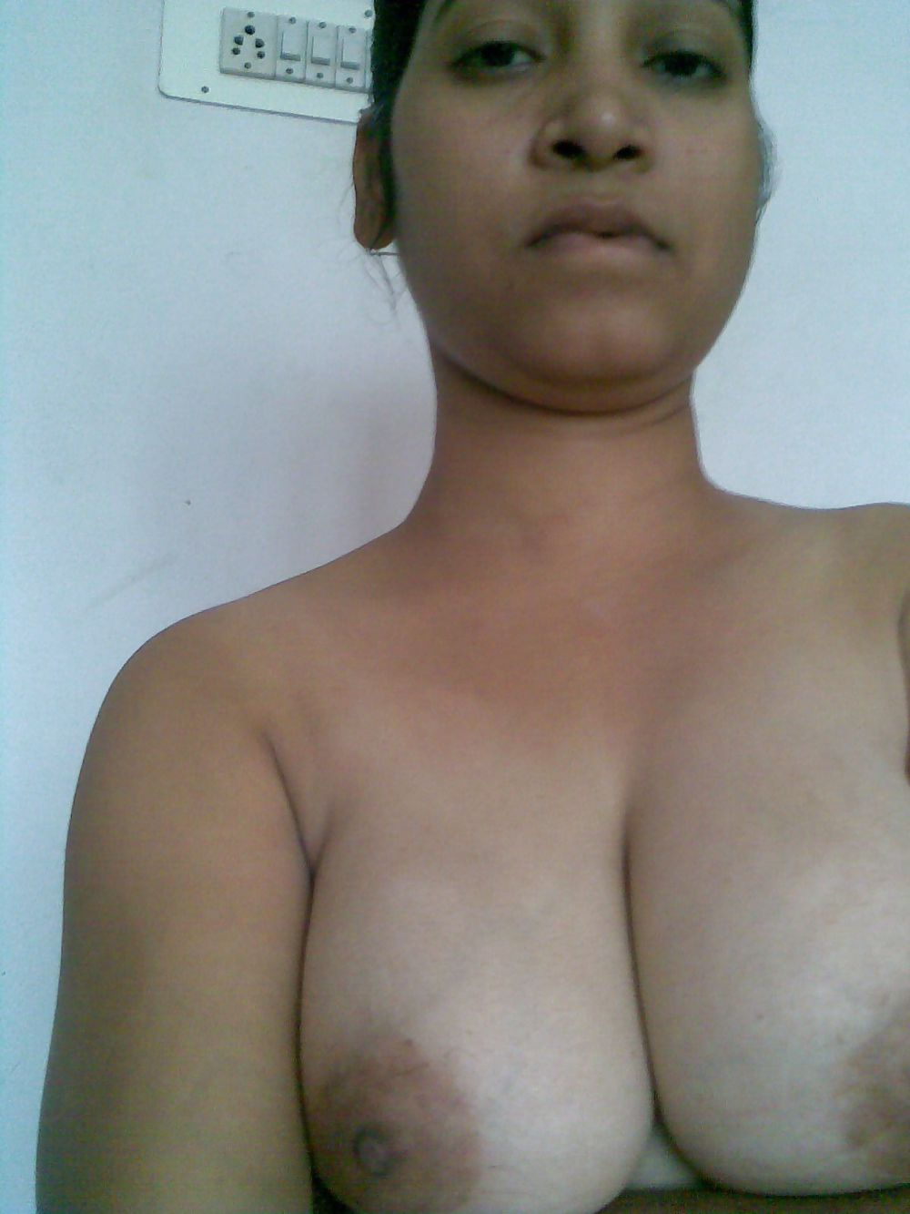 Really. was fucking tits nepali big suggest you