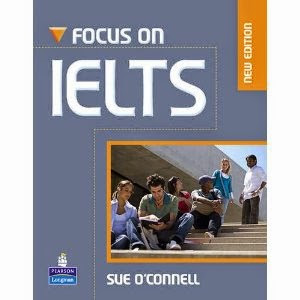 A Book For Ielts Audio