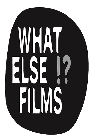 https://www.facebook.com/whatelsefilms?fref=ts