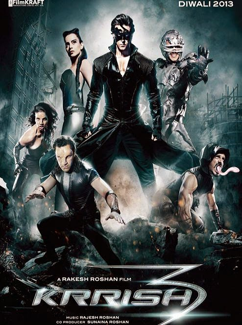 krrish 3 full movie deutsch