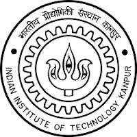 research Fellowship
