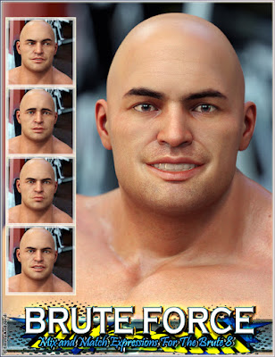 https://www.daz3d.com/brute-force-mix-and-match-expressions-for-the-brute-8-and-genesis-8-males