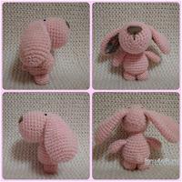 http://amigurumislandia.blogspot.com.ar/2018/06/amigurumi-perrito-handmade-base.html