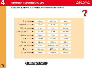 http://www.ceipjuanherreraalcausa.es/Recursosdidacticos/CUARTO/datos/01_Mates/datos/05_rdi/U08/01.htm
