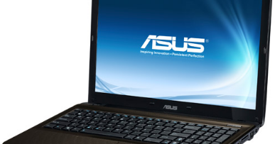 ASUS K52DR AZUREWAVE CAMERA WINDOWS VISTA DRIVER