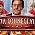 Pizza Connection 3 Calzone-PLAZA-2DMGAME Torrent Free Download