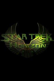 Star Trek – Horizon (2016)