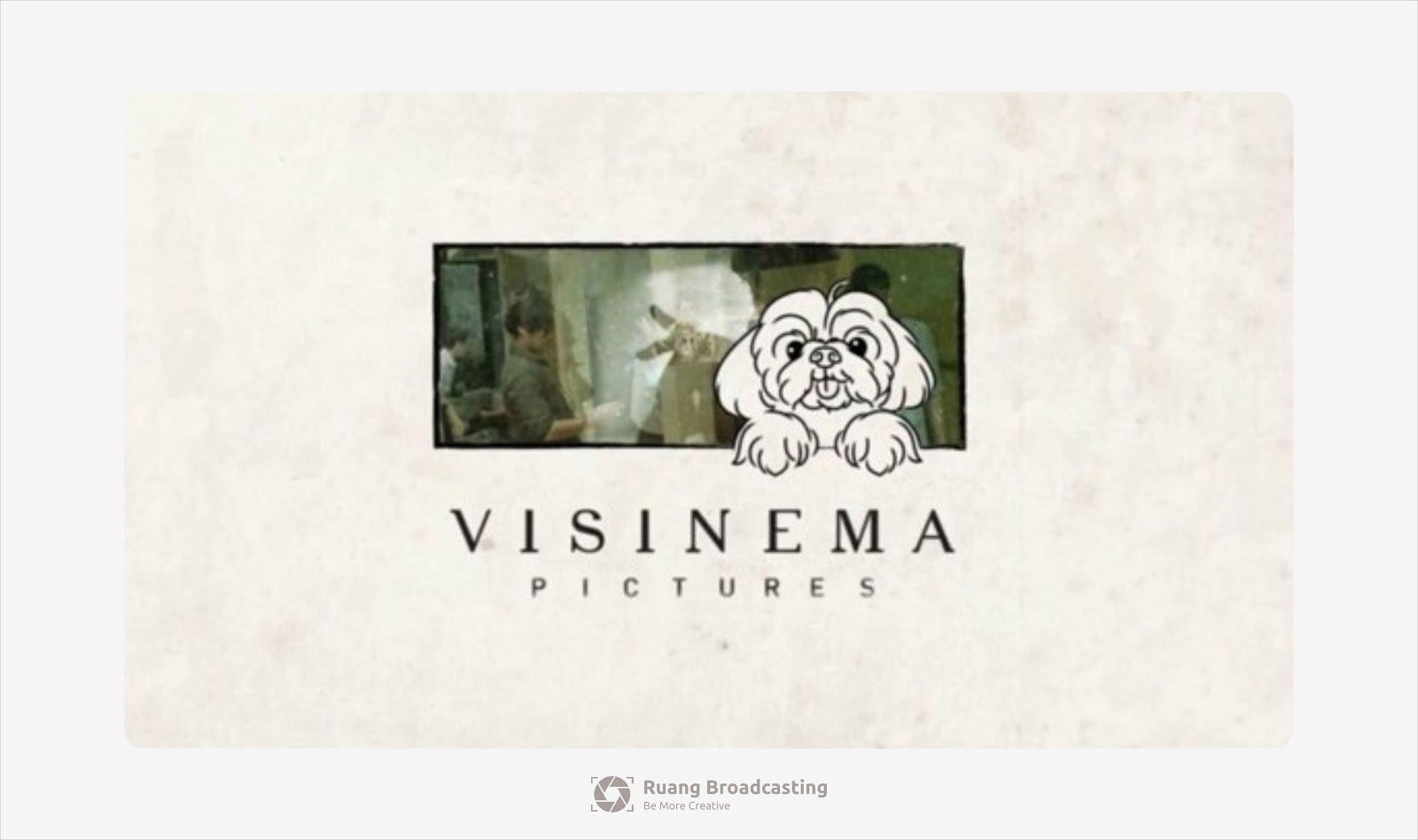 Production house di indonesia dengan film terbaiknya