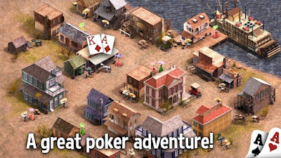 Governor of Poker 2 Premium-2