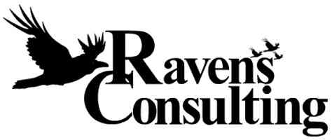 Internship Opportunities in Dodoma at Ravens Consulting Company Ltd