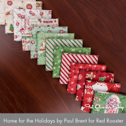 http://www.fatquartershop.com/catalogsearch/result/?q=home+for+the+holidays