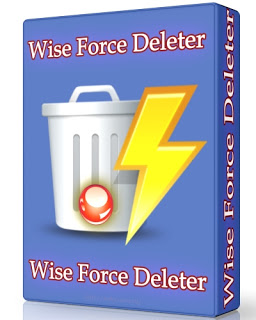 Wise Force Deleter 1.21.21 Beta