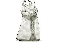 Memahami Makna Busana Muslim/Muslimah dan Menutup Aurat