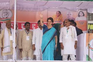 bhadohi-with-gathbandhan