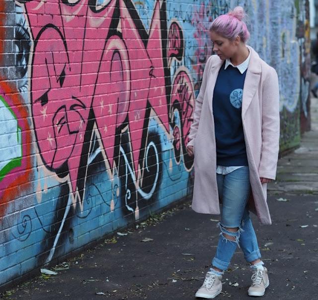 rose-quartz-hair-pink-hair
