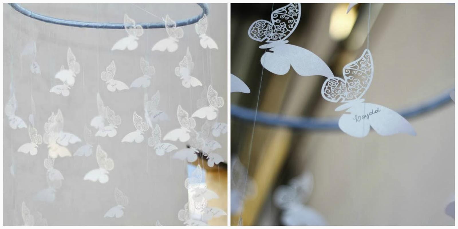 cha-tarde-tema-alice-pais-maravilhas-borboletas