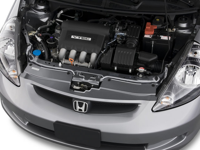 A Quick Search On Fitfreak Will Show That The Stock Honda Battery Does Not Last Long And Lot Of Them Suffer An Early Many Even Before Warranty