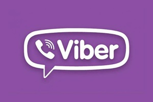 Viber Free App