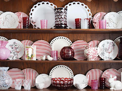 Click below for my Valentine Hutch