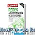 Revista USER- [Redes: Administración de servidores]