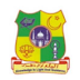 Wakf Board College, Madurai, Wanted Assistant Professor