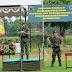 TMMD Ke 94 Ditutup, Dandim 0710/Pekalongan Sampaikan Pesan Pangdam Diponegoro
