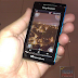 Sony Ericsson W8 Price Philippines : Php 7,500 in Malls! Quick Review! No Frills Commentary!