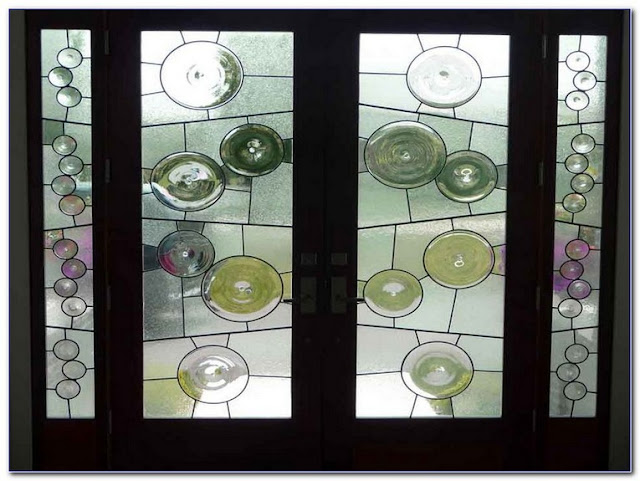 Best Hand Blown GLASS WINDOW Panes for sale