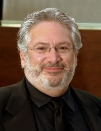 Happy June Birthday to Harvey Fierstein