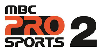 MBC Pro Sports 2 Live streaming