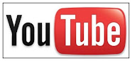 Наташа на YouTube