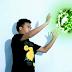 Adobe After Effect CS6 ျဖင့္ ပါဝါ တန္ခုိးလံုး ျပဳလုပ္နည္း