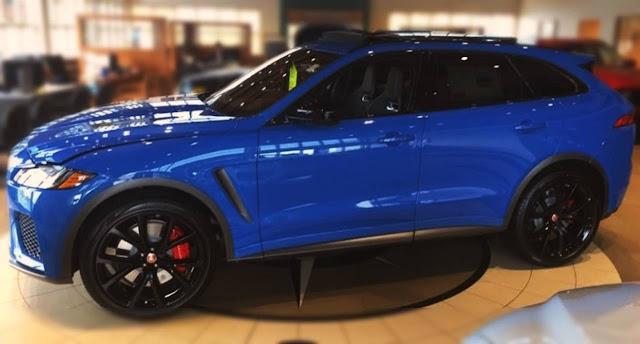 Jaguar-F-Pace-SVR-blue-with-black-rims