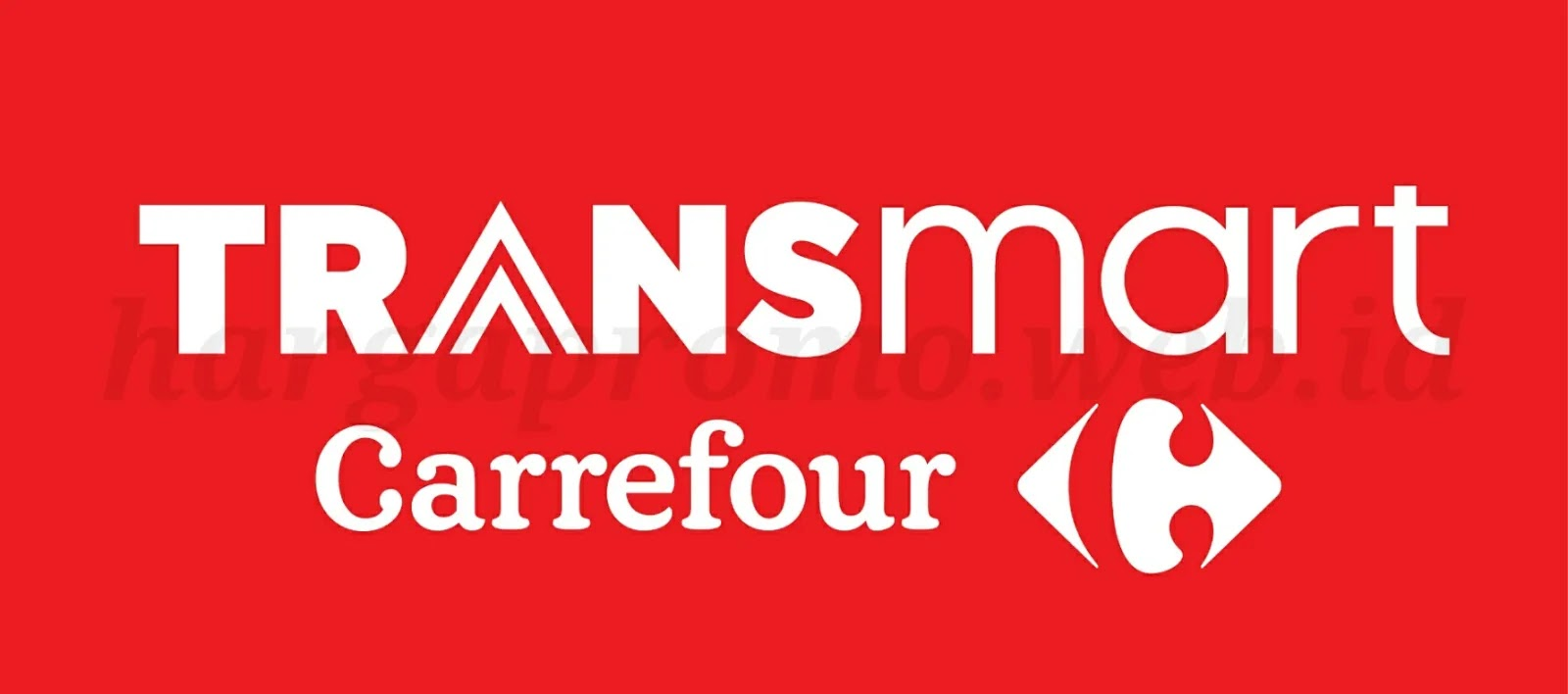 Promo Elektronik - Transmart Carrefour