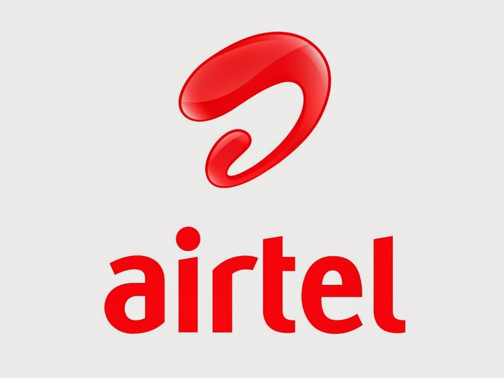 Airtel Free Internet Trick For Android With UC Browser
