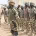 Nigerian Army Recruitment 2018/2019 – Login Portal, Requirements and How To Apply