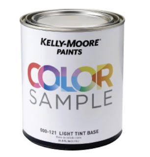 http://kellymoore.com/promotions/free-color-sample
