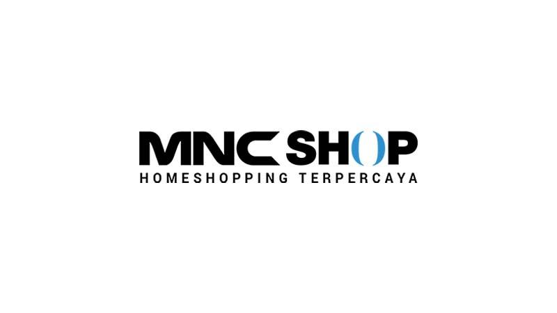 Lowongan Kerja MNC Shop