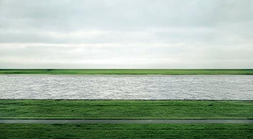 Rhein-II-Most-Expensive-Photograph-Ever-Sold