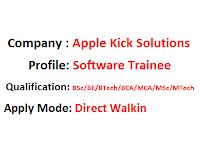 Apple-Kick-Solutions-direct-walkin