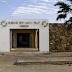 MUSEO DE PARACAS ATENDERÁ GRATIS POR SU 53° ANIVERSARIO