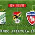 【En Vivo Online】Oriente Petrolero vs. Royal Pari - Torneo Apertura 2019