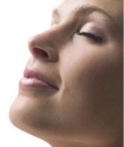 Como Respirar Correctamente Durante La Meditación