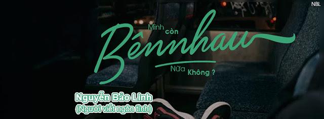 [ PSD ] Bên Nhau - Bảo Linh DesAni