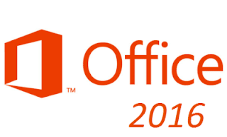 Download Microsoft Office Professional Plus 2016 Final Full Version