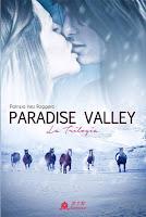 http://lindabertasi.blogspot.it/2016/03/prefazione-paradise-valley-la-trilogia.html